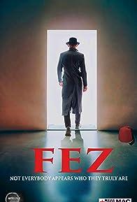 Primary photo for FEZ