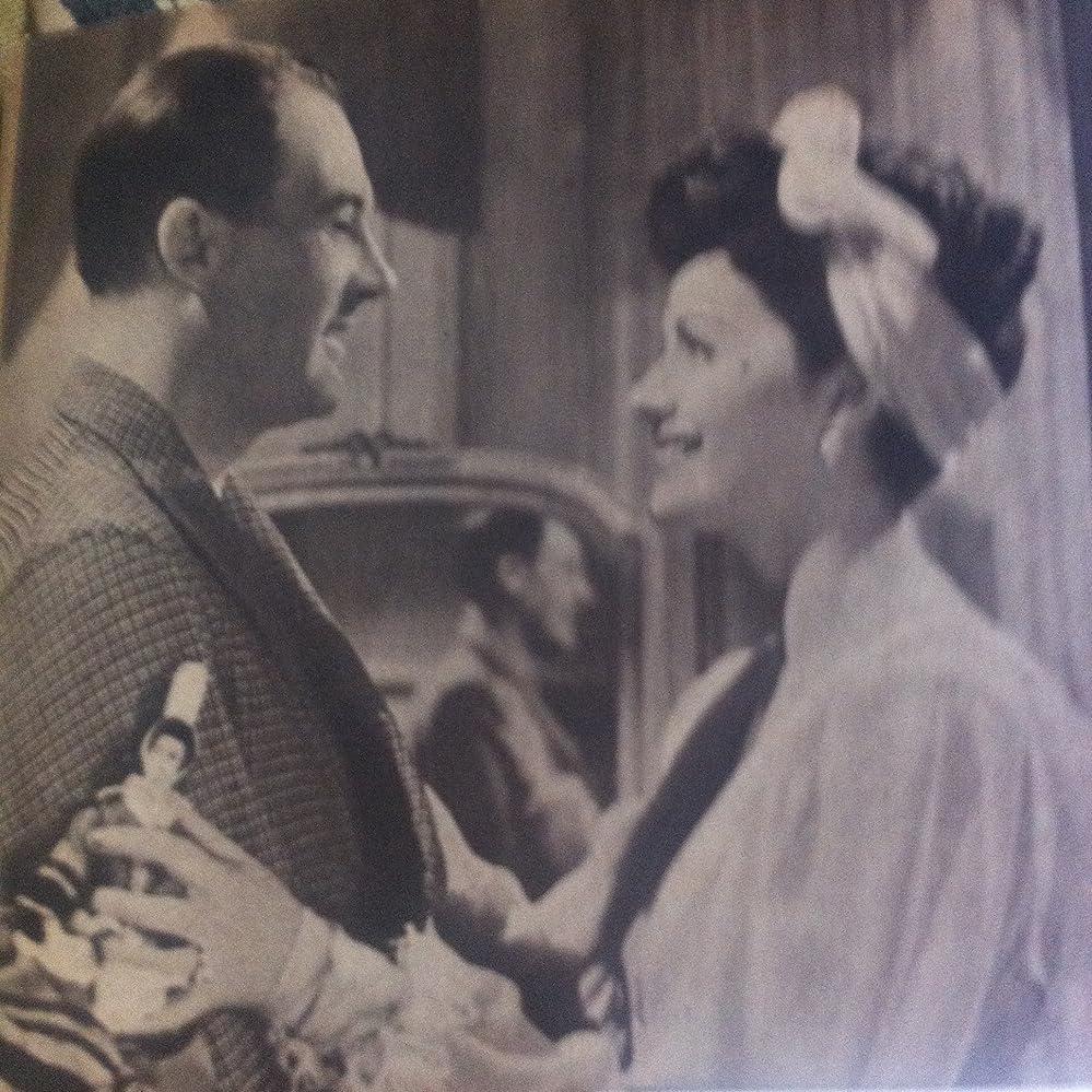 Bedelia 1946