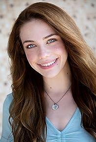 Primary photo for Marisa Lynae Hampton