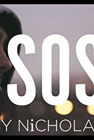 Barret Griffin in S.O.S (2018)