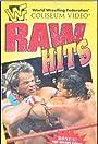 Raw Hits