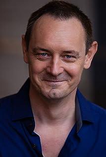 Steven Elder Picture