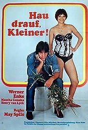 Download Hau drauf, Kleiner (1974) Movie
