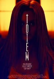 Totem (2017) 720p