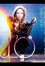 Jennifer Lopez Feat. Pitbull: On the Floor