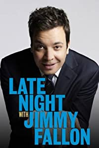Best site to download bluray movies Late Night with Jimmy Fallon - Episode 4.82, Chris Tartaro, The Roots, Brent Fitz [1920x1600] [1280x544] [1080p] (2012)