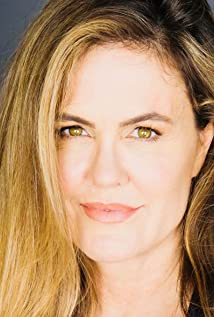 Nicole Jones Picture