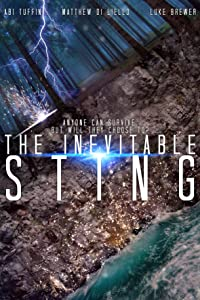 Watch 2018 movie trailers The Inevitable Sting by none [1680x1050]