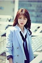 Yeon-hee Lee