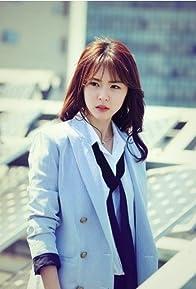 Primary photo for Yeon-hee Lee