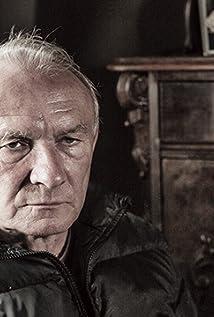 Michal Szczerbic Picture