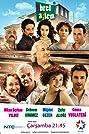 Ibreti Ailem (2012) Poster