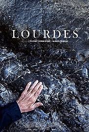 Lourdes (2019) 720p