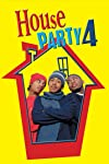 House Party 4: Down to the Last Minute (2001)