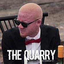The Quarry (2018)