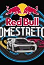 Red Bull Homestretch