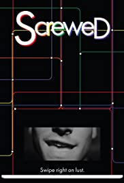Screwed Poster