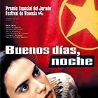 Maya Sansa in Buongiorno, notte (2003)