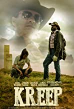 Kreep