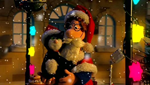 Web site to download full movies The Flying Christmas Stocking by [WEBRip]