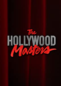 3d movies full hd 1080p download The Hollywood Masters [4k]