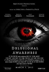 Delusional Awareness movie download