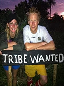 English movie direct download link Tribewanted Sierra Leone by [avi]