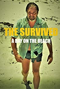 Primary photo for The Survived