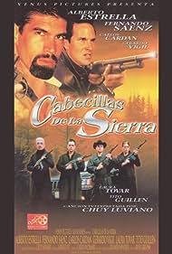 Cabecillas de la sierra (2000)