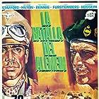 La battaglia di El Alamein (1969)