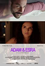 Adam & Esra