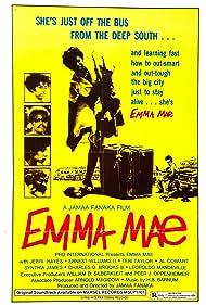 Emma Mae (1976) Poster - Movie Forum, Cast, Reviews
