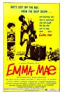 Emma Mae