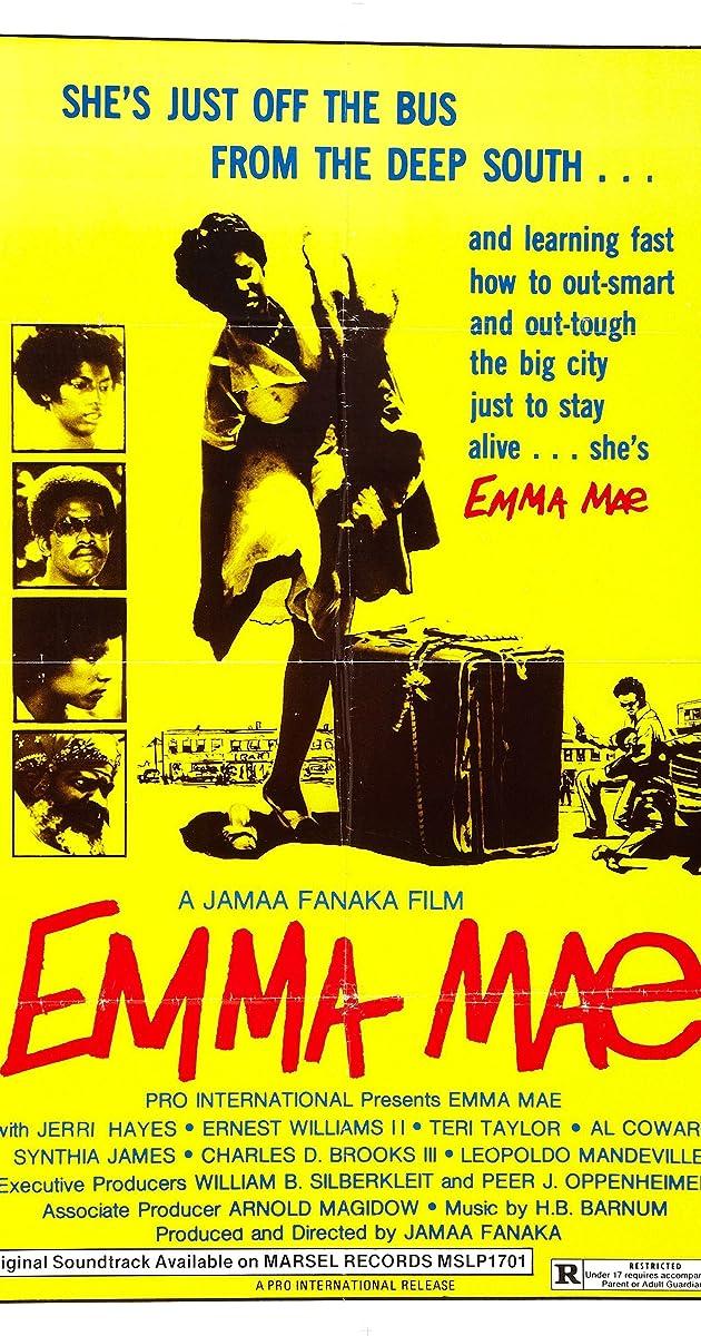 Emma Mae (0)