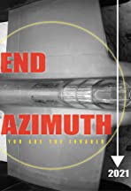 End Azimuth