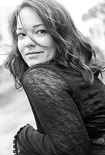 Maria Hinterkoerner Picture