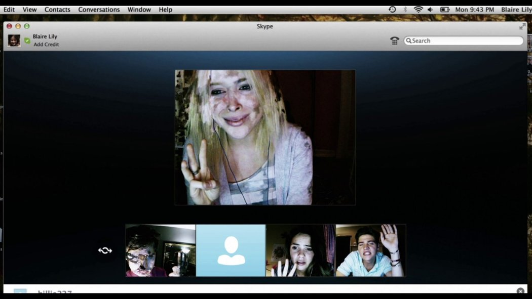 unfriended 2014 full movie download