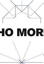 Echo Morris