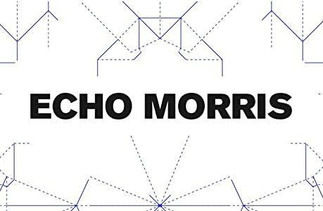 Site to download good movies Echo Morris by [Avi]