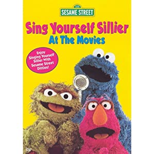 Top site to download new movies Sing Yourself Sillier at the Movies USA [[480x854]