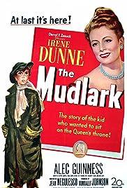 The Mudlark Poster
