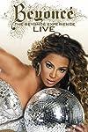 The Beyoncé Experience: Live (2007)