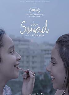 Souad (2021)