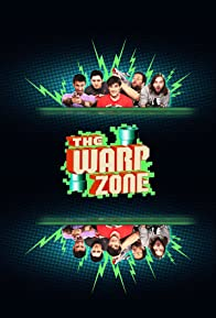 Primary photo for The Warp Zone