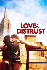 Love & Distrust (2010)