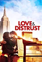 Primary image for Love & Distrust