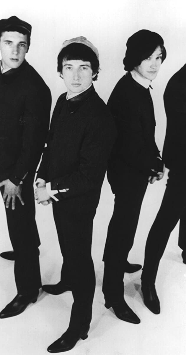 The Kinks - IMDb