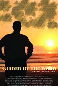 Primary photo for Guided by the Word