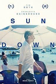 Sundown (2021)