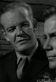 12 Oclock High I Am The Enemy Tv Episode 1965 Imdb